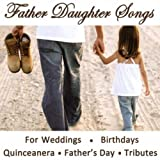 Angel in My Arms (Vocal - Father Daughter Wedding Dance Song)