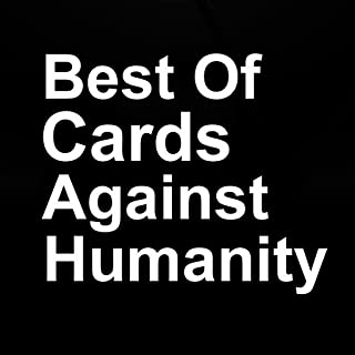Best of Cards Against Humanity - Learn Strategy & Win With Hilarious Card Combinations