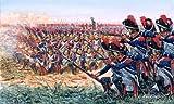 Italeri 510006072 - 1:72 Napoleon Kriege - Franz Grenadiere -