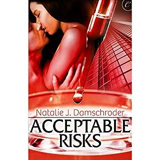 Acceptable Risks cover art