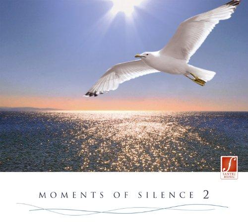 CD Momente der Stille 2