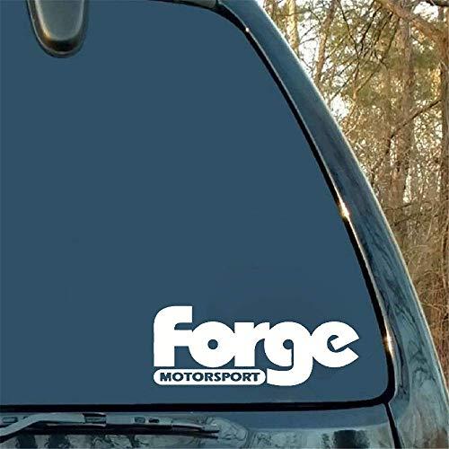 Forge Motorsport FMHFIP1 Forgia Ingresso Tubo Rigido
