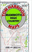 Mammoth High Country by Tom Harrison (April 15,2013)