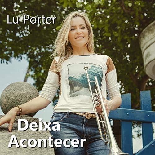 Lu Porter