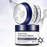 [MIZON] Placenta Ampoule Cream / Korea cosmetic