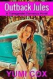 Outback Jules: A Transgender Romance Novel