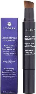 BY TERRY Light-Expert Click Brush, No. 4.5 Soft Beige, 19.5 ml