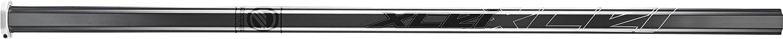 Maverik Lacrosse Xcel Defense Shaft