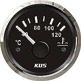 KUS Auto-Instrumente