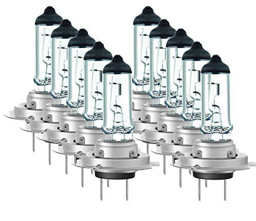 luminizer® autolampe H710x H712V 55W halógena lámpara schweinwerfer Low Beam E1PX26d)