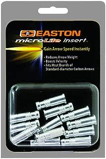 Best easton microlite insert Reviews