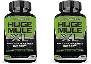 huge mule xl