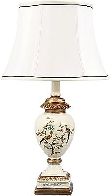 En Bureau Lumière Résine Lampe Contrôle De Table À Distance nm0N8wOv