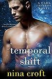 Bargain eBook - Temporal Shift