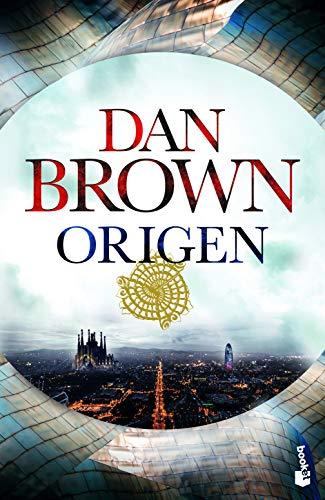 Origen (Colección...