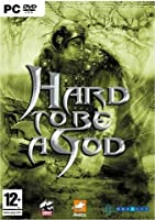 Hard to be a God (輸入版)