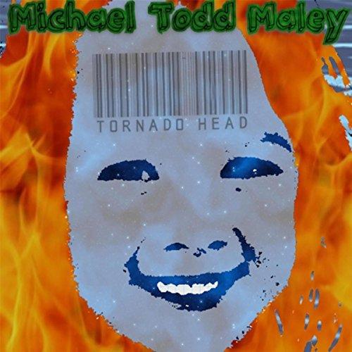 Tornado Head