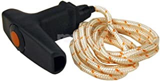 Starter Rope W/handle Repl Stihl 1122 190 3400