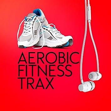 Aerobics Fitness Trax