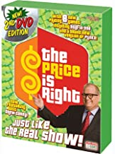 price is right dvd game