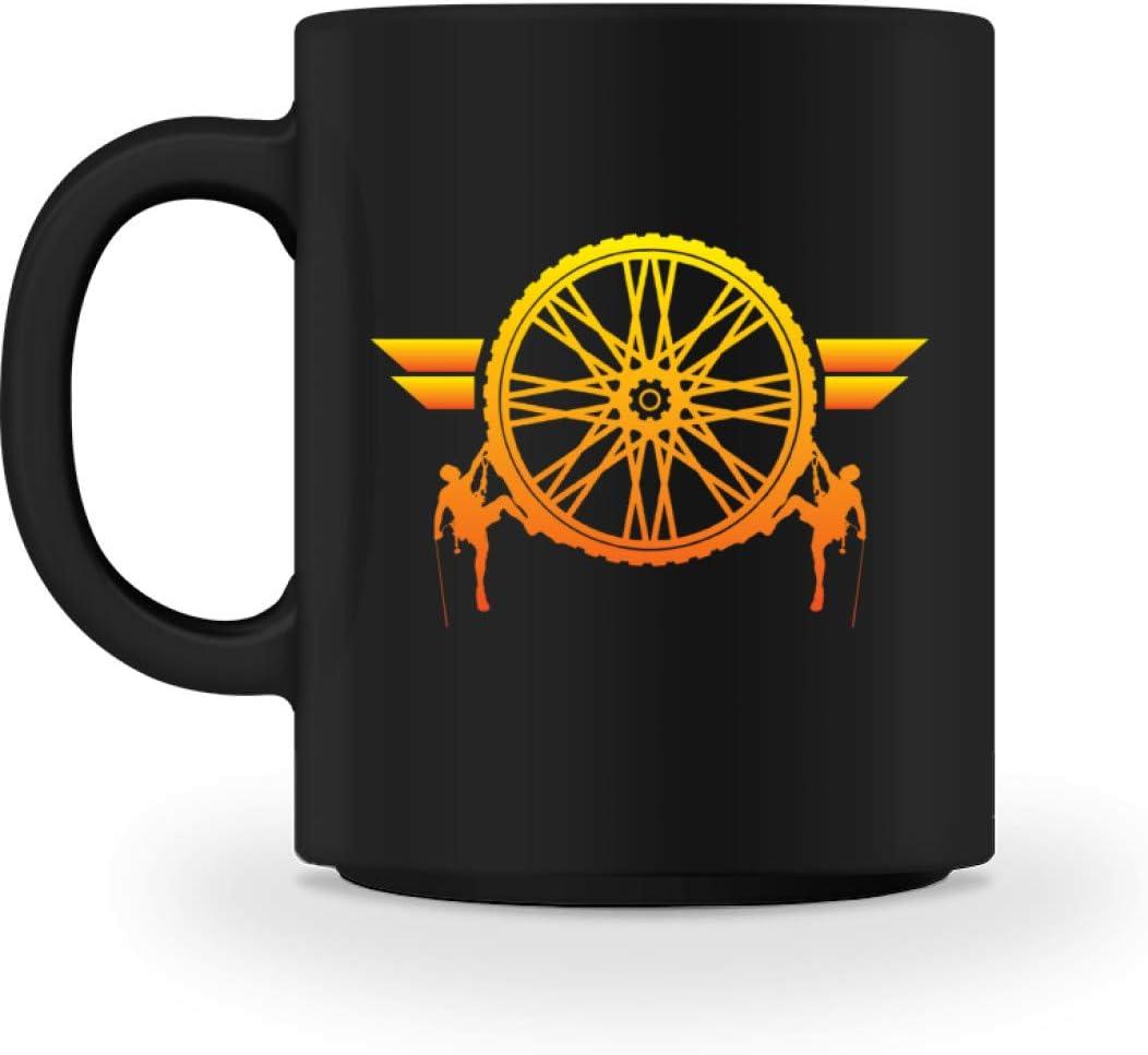 Bicicleta & montañismo – Biking Bike MTB Deportes Ciclismo ...