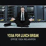 Mindful Chair Yoga