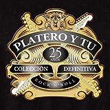 Colección Definitiva -25 Aniversario (2 CD's)