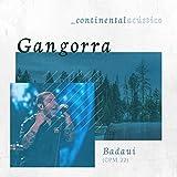 Gangorra (feat. Badauí) (Acústica)