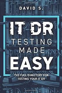 Best formal software testing Reviews
