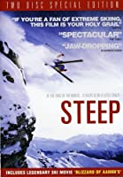 Steep [DVD] [Import]
