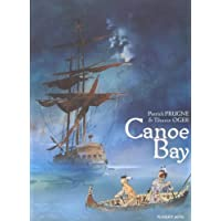 Canoe Bay (DEL OESTE)