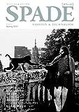 SPADE Volume3 Spring 2017