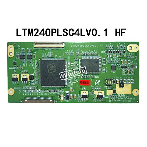 New Winhao LTM240PLSC4LV0.1 HF Logic Board