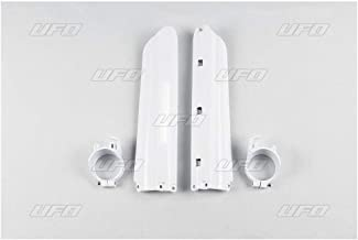 Compatible avec//Remplacement pour YZ 125-250 GARDE BOUE ARR UFO BLEU-YA04843-089 PRO SOLDE WRZ 125-250