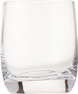 Stölzle Lausitz Whiskygläser Weinland 275ml, 6er Set Whiskyglas, spülmaschinenfester Whisky-Tumbler, hochwertige Qualität