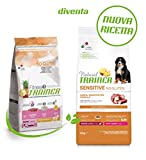 Zoom IMG-2 natural trainer sensitive no gluten