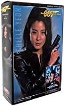 James Bond 007: Tomorrow Never Dies - Wai Lin (Michelle Yao) Premium Format Figure by Sideshow Collectibles! by Sideshow Collectibles