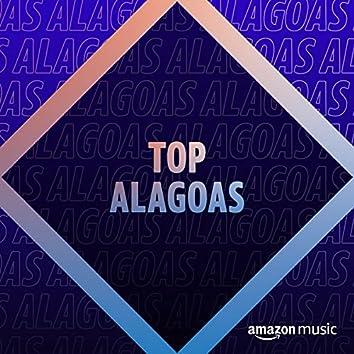Top Alagoas