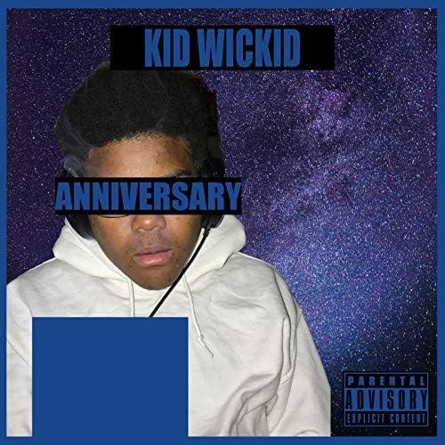 KID WICKID