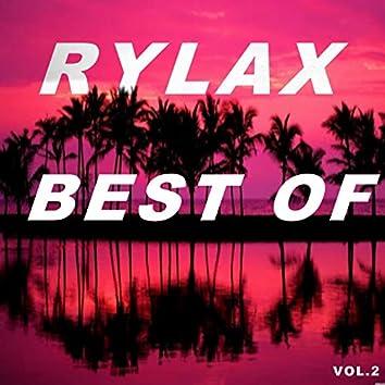 Best of rylax (Vol.2)