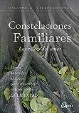 Constelaciones Familiares: Las raices del amor: Cómo entender el amor para descubrir el camino de la libertad (Psicoemoción)