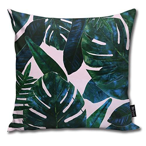 Rasyko Perceptive Dream #Redbubble #lifestyleThrow Kissenbezug, für Zuhause, Couch für Bett, Auto, Sofa, Größe: 45,7 x 45,7 cm