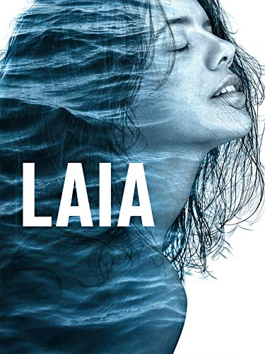 Laia [OV]