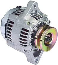New Alternator For Kubota 100211-1670 16231-24011 16241-64010 16241-64011