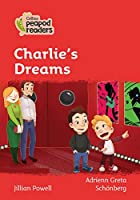 Level 5 - Charlie's Dreams (Collins Peapod Readers)