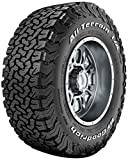 BF Goodrich - AT TA KO2 RWL 30/9.5/R15 104S - Neumático de verano