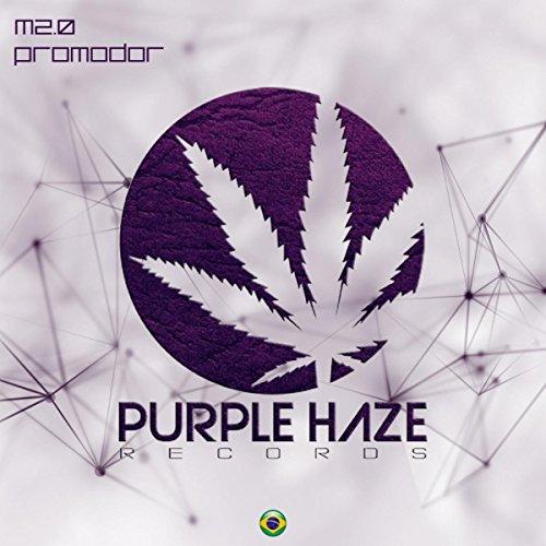 Promodor (Original Mix)