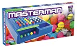Falomir Masterman. Juego de Mesa. Clásicos (23027)