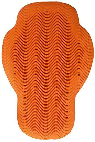 Held D3O Rückenprotektor, Orange, L