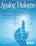 Analog Dialogue, Volume 45, Number 2 (English Edition)...